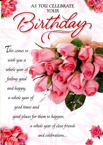 68 best Collection of Best Good Morning Cards HD images on ...
