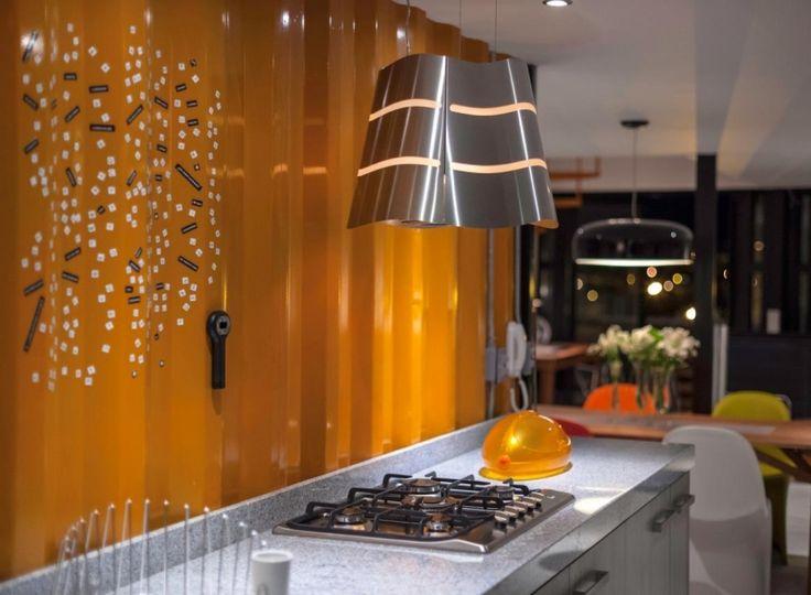 Die besten 25+ Elica dunstabzugshaube Ideen auf Pinterest Rosa - dunstabzugshaube kleine küche