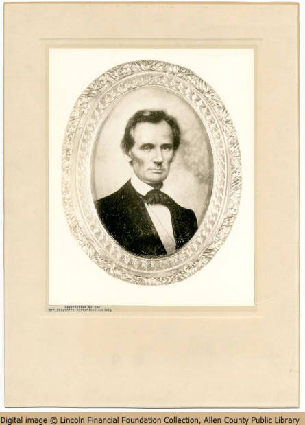 18 best Lincoln's Cabinet images on Pinterest | Foundation ...