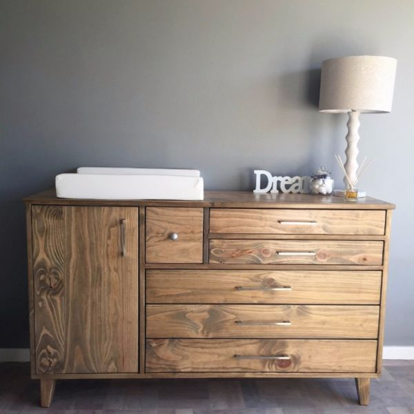 wood cabinets cupboards chest of drawers utility & display units - affordable top quality guaranteed | Other | Gumtree Classifieds South Africa | 140329344