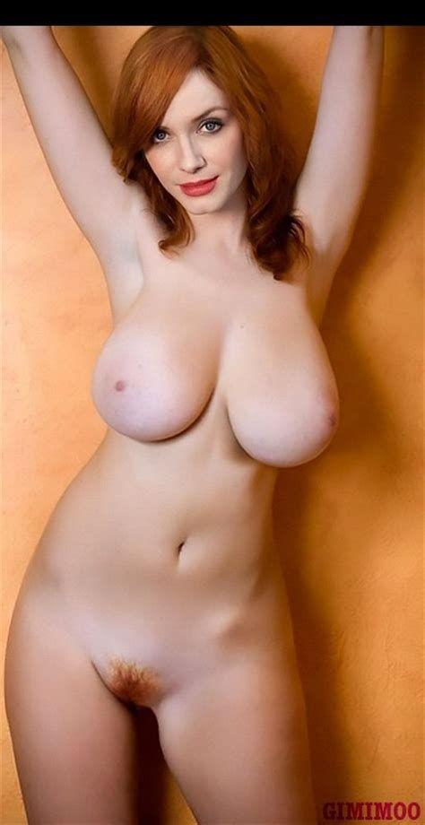Sexy curvy girls naked