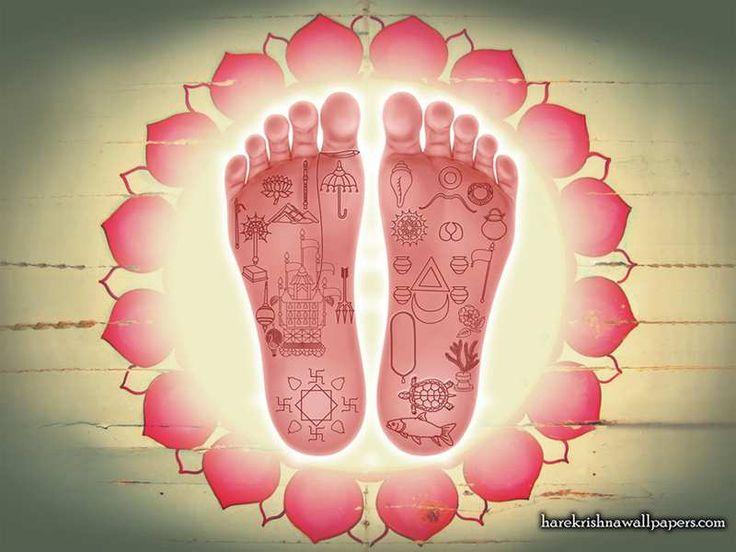http://harekrishnawallpapers.com/sri-chaitanya-lotus-feet-artist-wallpaper-001/