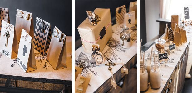 http://www.vegaooparty.com/fetes-mariage/r-3609-tous-nos-themes-mariage-mariage-vintage.html