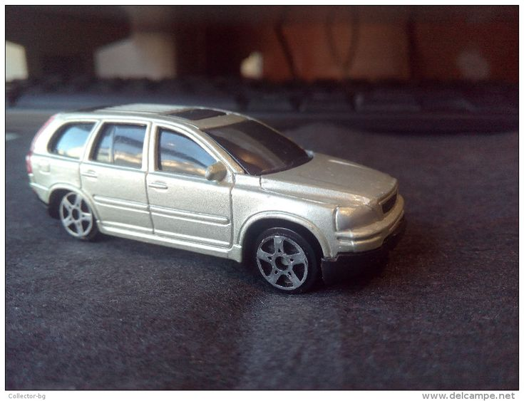 Scale Model Cars Uk