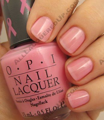 OpiBoys Style, Opi Style, Nails Colors, Nail Colors, Pretty Colors, Nails Polish, Little Boy Style, Opi Pink, My Style