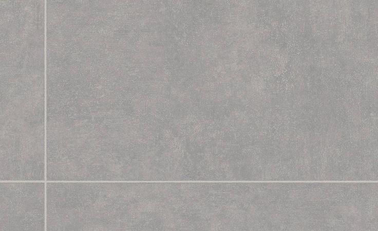Les 25 meilleures id es de la cat gorie carrelage gris sur for Carrelage st maclou