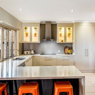 Google+ kis kitchens brisbanes latest and greatest kitchen designs