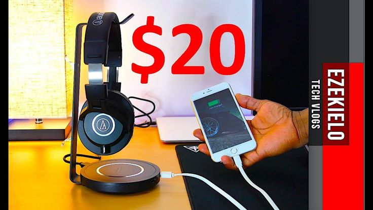 Useful Gadgets with Incredible Value for Money #1