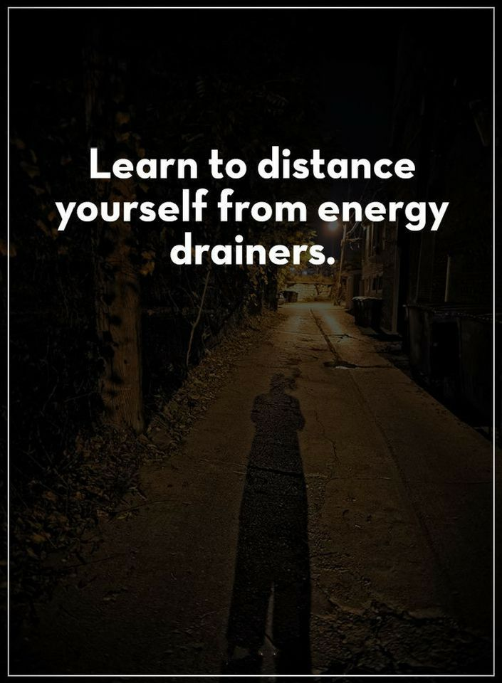 Free Yourself From Negative People Quote: Best 25+ Negative People Quotes Ideas On Pinterest