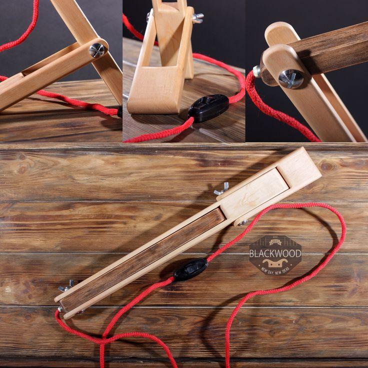 Компактная, легкая и невероятно удобная в использовании настольная лампа, будет простым и стильным решением для офисного или письменного стола. BLACKWOOD #blackwood #hardwork #workout #workhard #workshop #kharkiv #khrwd #lifestyle #kh #design #amazing #art #tree #work #ilovemyjob #light #wood #idea #интерьеры #handmade #woodworking #myrtle #cronulla #дизайн #дерево #kharwood #тепло #лофт #loft #designer