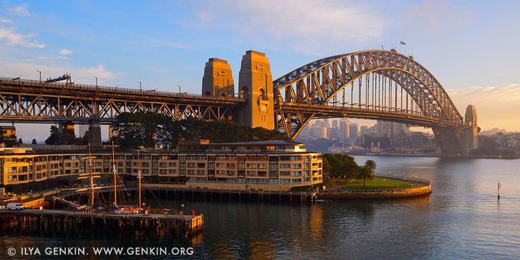 patton bridge accommodation sydney - photo#20