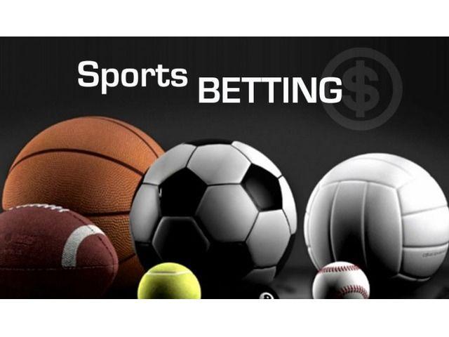Ncaa betting line football where to buy bitcoins fastenal