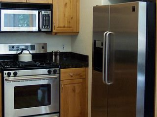 How to clean stainless appliances to keep them from rusting