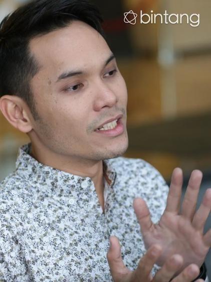 PT Kontak Perkasa Futures - Jakarta Akhir bulan ini akan menjadi saat bersejarah bagi pesinetron Ben Kasyafani . Ia akan melepas masa lajang dengan seorang wanita cantik bernama Nesyana Ayu...