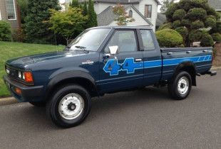 1985-Nissan-4x4
