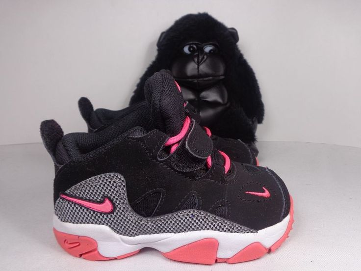 Baby Nike Turf Raider 599815-003 Basketball shoes size 7 C Toddlers #Nike #Athletic