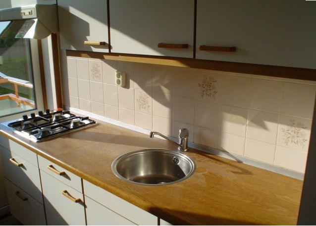 Hoe een keuken opknappen met een klein budget? - Goeie Vraag