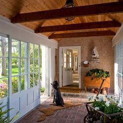 adding attached garage with breezeway pictures | 6,274 Garage Attached with Breezeway Home Design Photos