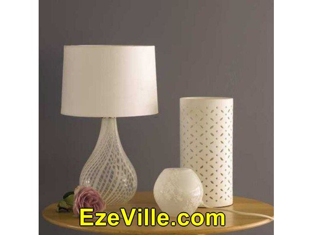 Excellent idea on  Table Lamps Uk003