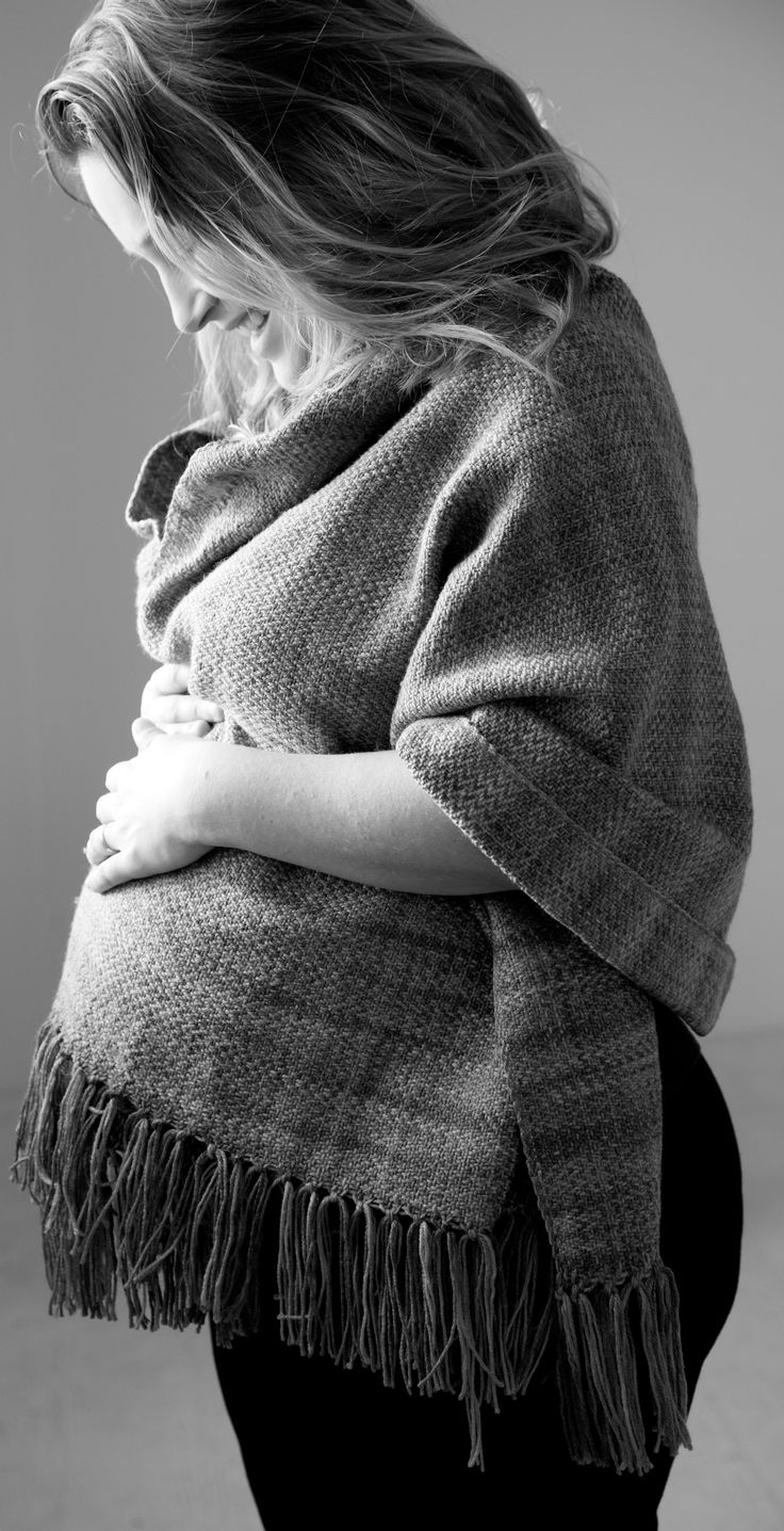 Maternity - Photography