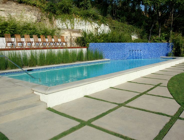 32 best ps pool designs images on pinterest pool designs for Pool design dallas texas