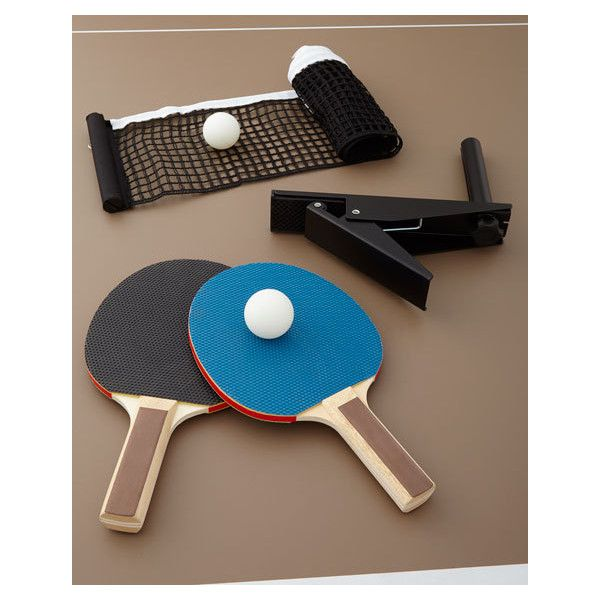 Chester Pool Table with Table Tennis Conversion Set ($8,599) ❤ liked on Polyvore featuring home, furniture, tables, dark brown, diamond table, dark coffee table, dark brown furniture, hand made furniture and diamond pool tables