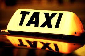 Bari trasporto a chiamata con taxi riservato ai disabili