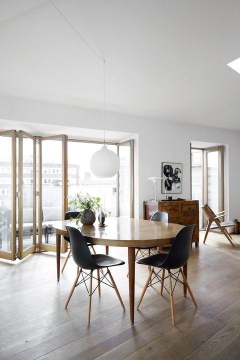 19 Best Møbler Images On Pinterest Danish Design Wohnzimmer