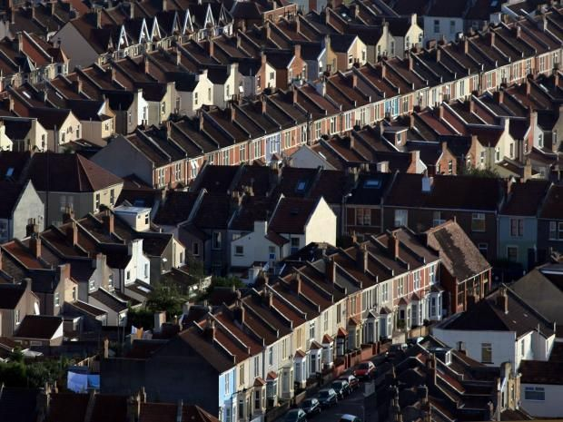 London landlords 'avoiding £200m in #tax' by not declaring income | The Independent https://www.independent.co.uk/news/uk/home-news/london-landlords-avoid-tax-not-declare-income-200-million-newham-rents-property-a7893111.html