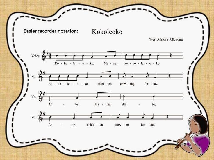 kokoleoko+recorder.jpg (960×720)