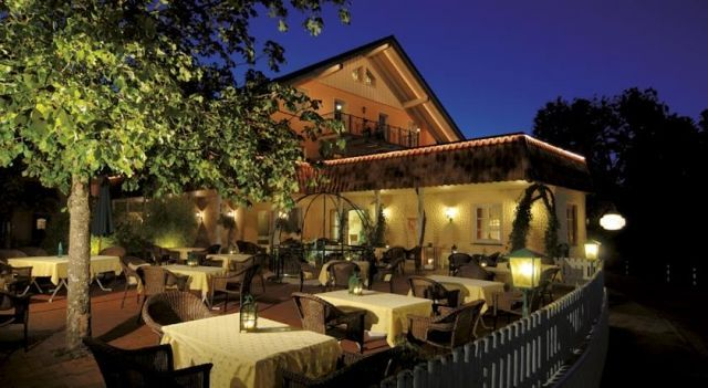 Hotel Mutz - #Hotel - $94 - #Hotels #Germany #InningamAmmersee http://www.justigo.co.in/hotels/germany/inning-am-ammersee/mutz_203549.html
