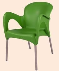 Catalogue | Restaurant Furniture | Cafe Chairs | Roi Furniture