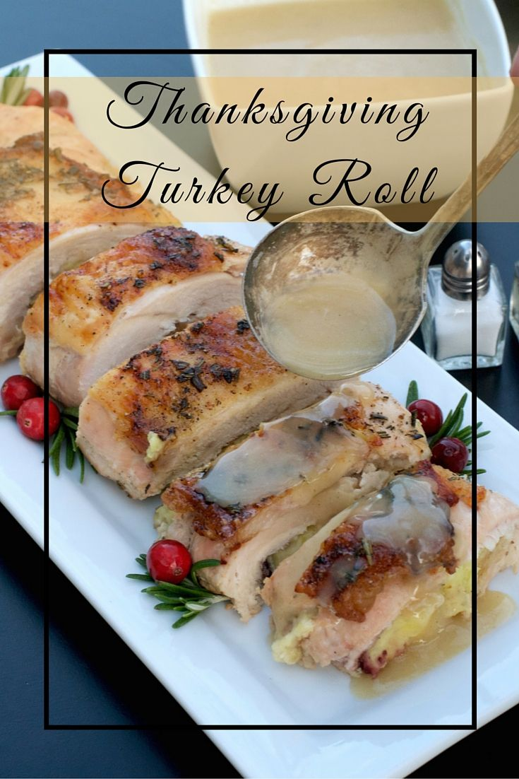 2808 best recipes to die for images on pinterest drink recipes thanksgiving turkey roll happy thanksgivingthanksgiving leftoversthanksgiving recipesmeat recipesdrink recipesdinner recipesturkey rollsawesome foodholiday forumfinder Gallery