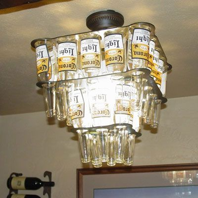 Beer Bottle Chandelier | two-tier-24-bottle-chandelier-del0213-de.jpg