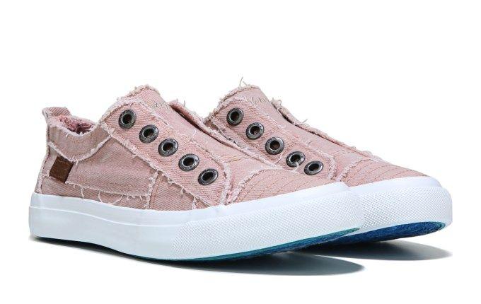Play Slip On Sneaker Shoe | Sneakers