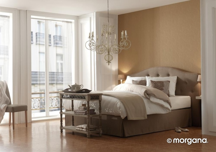 11 best Morgana slaapkamers images by Berkvens Wooncentrum on ...