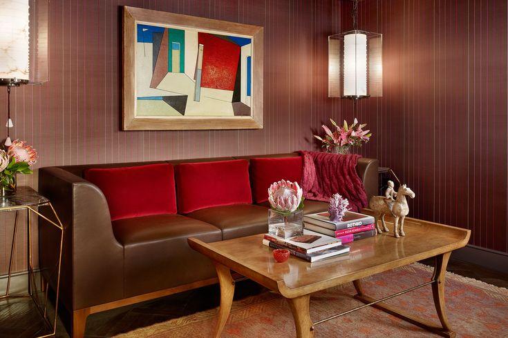 124 best cravotta interiors projects images on pinterest flats