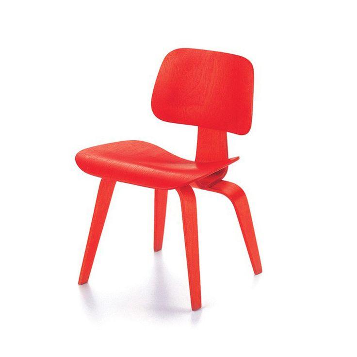 1000 ideas about vitra stuhl on pinterest stuhl schwarz. Black Bedroom Furniture Sets. Home Design Ideas
