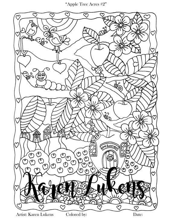 269 Best Karen Lukens Artist