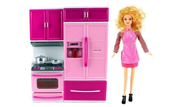 461 best ~Barbie Clones~ images on Pinterest | Spielgeräte, Barbie ...
