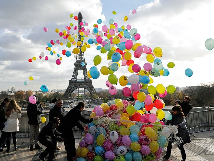 10 fun things you can do for free in Paris.