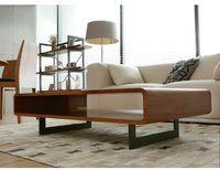 テーブル【送料無料】センターテーブル木製テーブルSetra木目木製tableモダンテイストモダンリビング北欧テイストナチュラルシンプルデザイナーズローテーブルコーヒーテーブル
