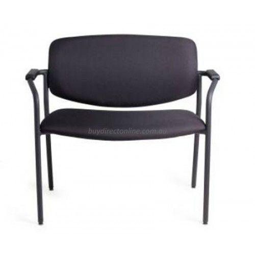 Tantus Bariatric chair