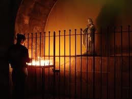 Oração: Photos, Foto De