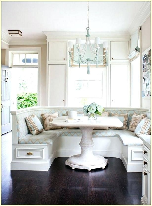 small kitchen nook table google search kitchen idea kitchen rh pinterest com