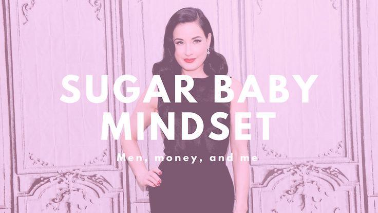 sugar baby tips   Tumblr   Sugar baby, Sugar daddy dating
