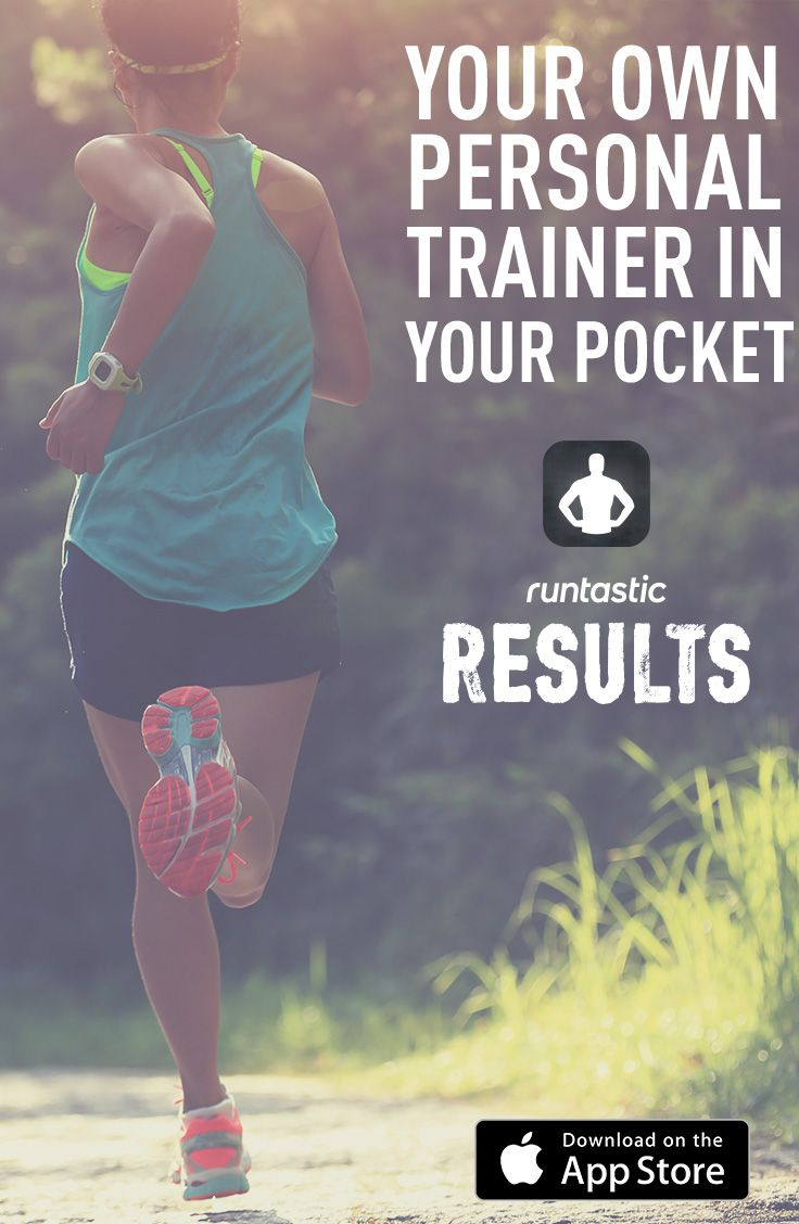 You have the will, we have the way! Guaranteed Results with your perfect bodyweight training app