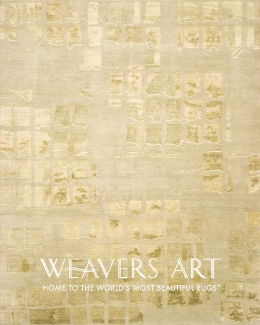 1000 Images About Rugs Amp Carpets On Pinterest Wool Rugs