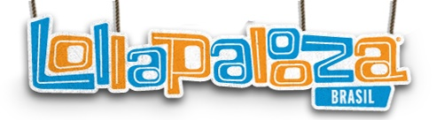 what i would do to go to this ......... Lollapaloza Brasil