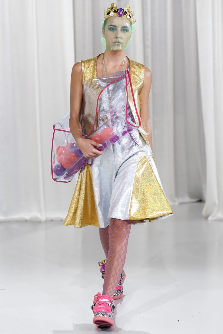 Designer: Diana Dobrescu
